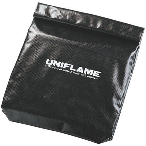 UNIFLAME 日本 | UL15 折疊烤箱收納袋 | 秀山莊(665992)