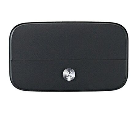 原廠 LG HI-FI喇叭模組/LG FRIENDS/(LG G5專用)/藍芽喇叭/隨身喇叭/【馬尼行動通訊】
