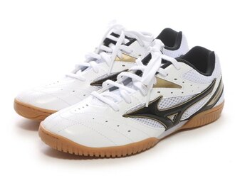 [陽光樂活] MIZUNO 美津濃 新款 女 桌球鞋 CROMATCH PLIO CN 2 81GA153609