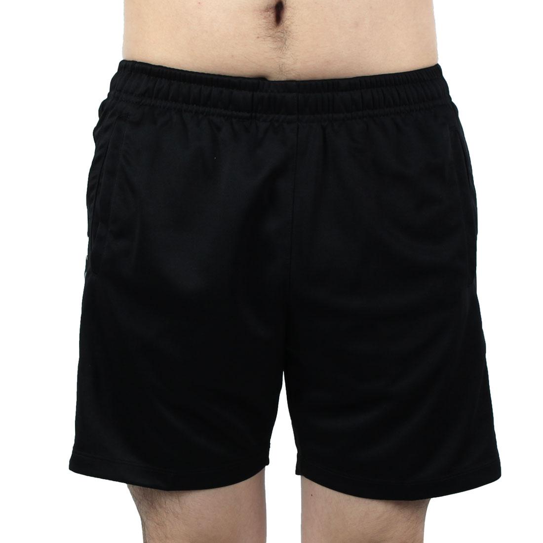 85427655b45e Outdoor Activities Athletic Baseball Basketball Biking Pocket Breathable  Pantie Men Sports Shorts W33 Black 0