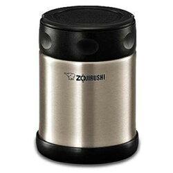 ZOJIRUSHI 象印 350ml不鏽鋼真空 悶燒杯 SW-EAE35