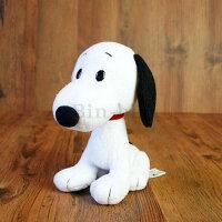 史努比Snoopy商品推薦,史努比娃娃/玩偶/抱枕推薦到史努比60年代玩偶S/049-129