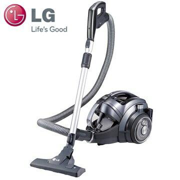 LG 樂金 VR94070NCAQ Cord Zero 自動跟隨無線吸塵器 VR94070NCAG