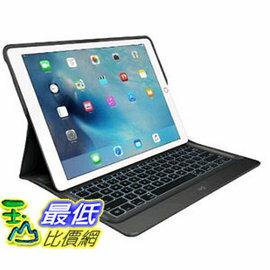 [網購退回拆封單現貨1個] Logitech 920-007824 12.9吋 羅技 鍵盤保護殼 Create Backlit Keyboard  TC39