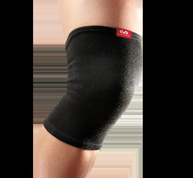 McDavid [510] 彈性護膝