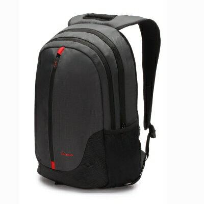 Targus City Essential 15.6 吋城市本色後背包