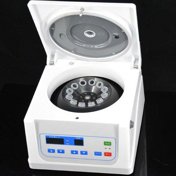 美琪 全自動實驗室專業低速數顯PRP美容離心機