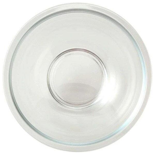 耐熱玻璃碗 深型 15cm NITORI宜得利家居 2