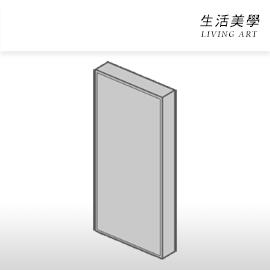 嘉頓國際 國際牌 PANASONIC【F-ZXJP50】國際牌 集塵過濾網