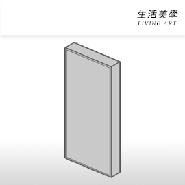 <br/><br/>  嘉頓國際 日本進口 Panasonic【F-ZXJP50】國際牌 集塵過濾網<br/><br/>