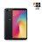 OPPO A73 3G / 32G 6吋全螢幕智慧美顏手機 『維格通訊』橫幅來電 不佔螢幕 3