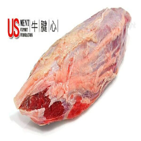 極禾楓肉舖&美國牛腱心