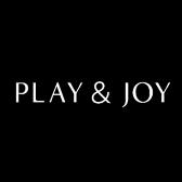 Play Joy 直營旗艦店