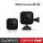 GoPro HERO Session 輕巧版 極限運動 攝影機 防水10尺 送32G高速記憶卡 - 限時優惠好康折扣