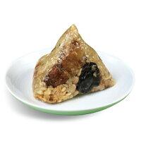 端午節粽子-北部粽推薦到燕麥雪蓮肉粽(5入)就在聖德科斯推薦端午節粽子-北部粽