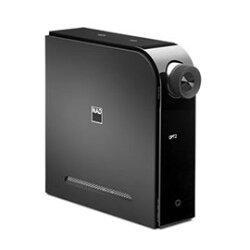 志達電子 D1050 英國 NAD D 1050 耳機擴大機 + USB DAC非同步 / 光纖 / 同軸 支援多輸入(光纖2/同軸2)