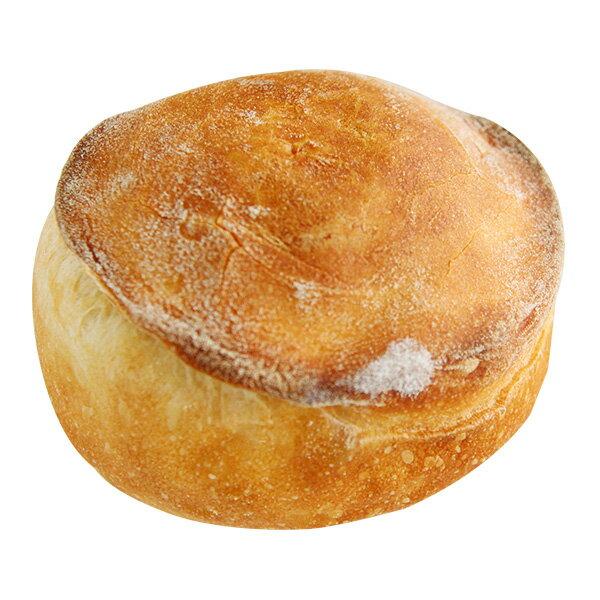 [蕃薯藤]窯烤有機法國蘑菇小麵包 0