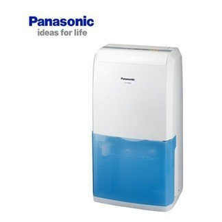 【現貨搶購中*鍾愛一生】Panasonic國際牌6L 除濕機/F-Y103MW另售F-Y22BW*F-Y16CW*F-Y12CW*F-Y24CXW*F-Y28CXW*F-Y32CXW*F-Y36CXW..
