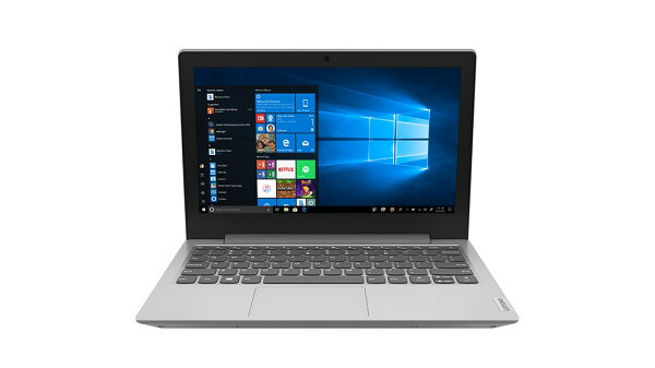 Lenovo Ideapad 11 6 250 Nits 7th Generation A6 9220e Apu Amd Radeon R4 Graphics 4gb 64gb Emmc Win 10 Home Sold By Lenovo Rakuten Com Shop