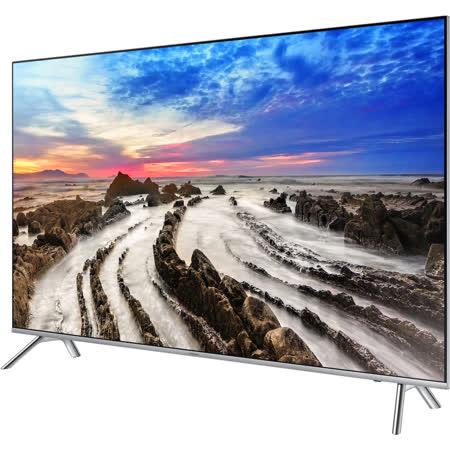 升汶家电批发:SAMSUNG三星 82吋 超4K电视 UA82MU7000