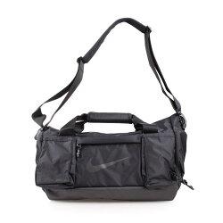 NIKE 旅行袋 (運動袋 行李袋 肩背袋 手提包【05481550】≡排汗專家≡