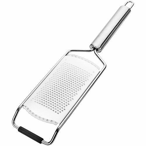 《IBILI》寬版刨刀(方孔0.25cm)