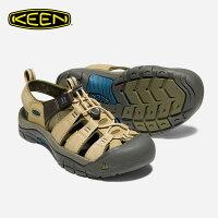 keen護趾涼鞋/登山推薦推薦到KEEN 男款 織帶涼鞋Newport Hydro 1018813 / 城市綠洲 (水陸兩用、輕量、戶外休閒鞋、運動涼鞋)就在城市綠洲推薦keen護趾涼鞋/登山推薦