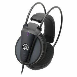<br/><br/>  鐵三角 ATH-DN1000USB全數位驅動USB耳機(鐵三角公司貨)<br/><br/>