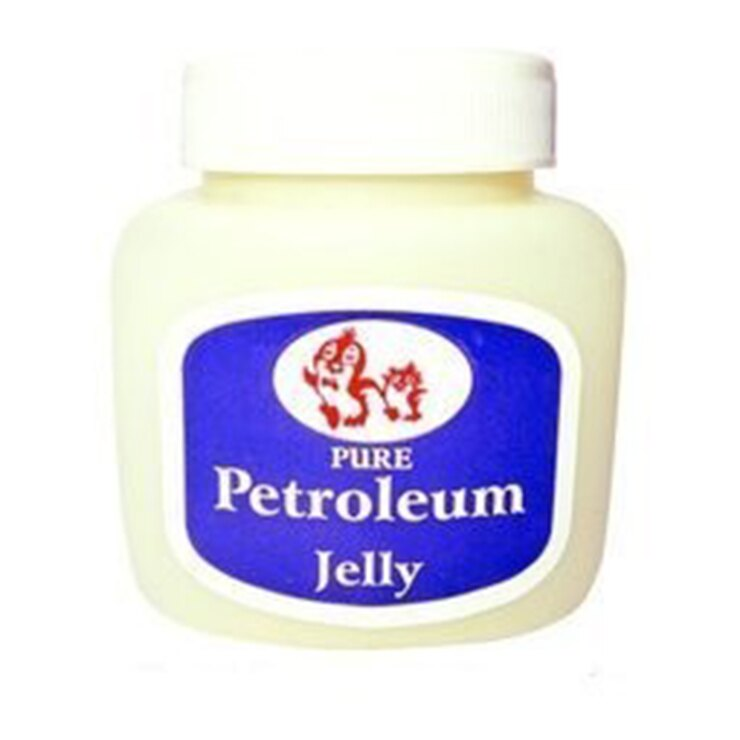 -典安-凡士林 PETROLEUM JELLY 112公克/224公克