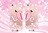 [APPLE] ✨ 愛系列透明軟殼 ✨ 日本工藝超精細[I5,ISE/I6,I6S/I6+,I6s+] 1