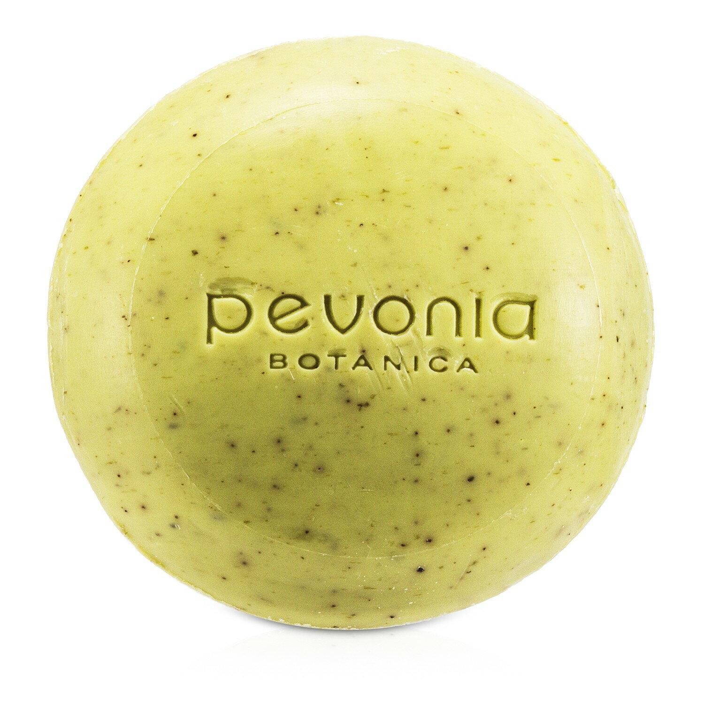 培芳妮婭 Pevonia Botanica - 海藻去角質香皂Seaweed Exfoliating Soap