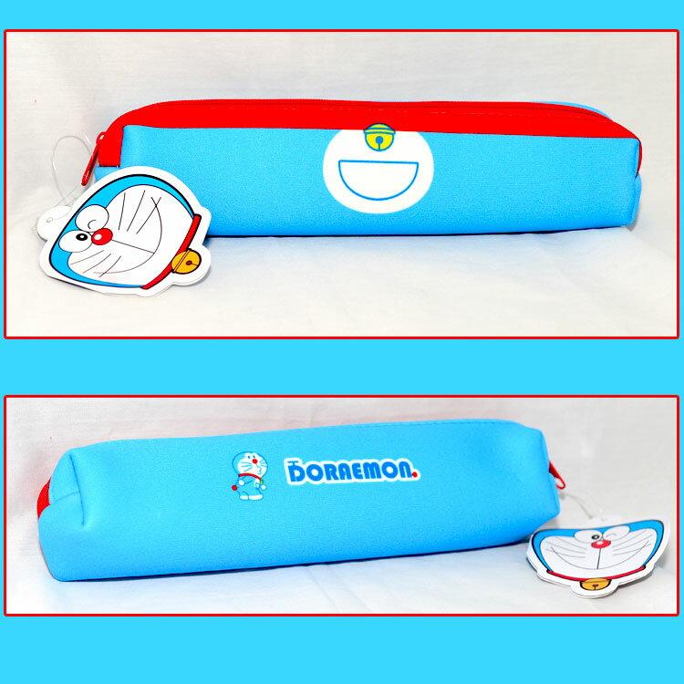 Doraemon 哆啦A夢 筆袋 收納包 日本正版商品