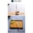 ORG《SD1817f》附清潔刷~ 斜口吸管 玻璃吸管 吸管組 環保吸管 環保玻璃吸管 斜口玻璃吸管 波霸吸管 珍珠 3