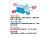 小奶娃獨家販售! PUKU藍色企鵝 - 母乳儲存袋20只3入 (60ml/120ml/210ml各1入) + 孕婦看護墊3入 4