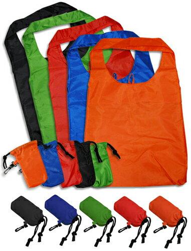 ~客製化~ 折疊圓筒 袋 環保袋  抽繩式   S1~A  S1~01009 HFPWP