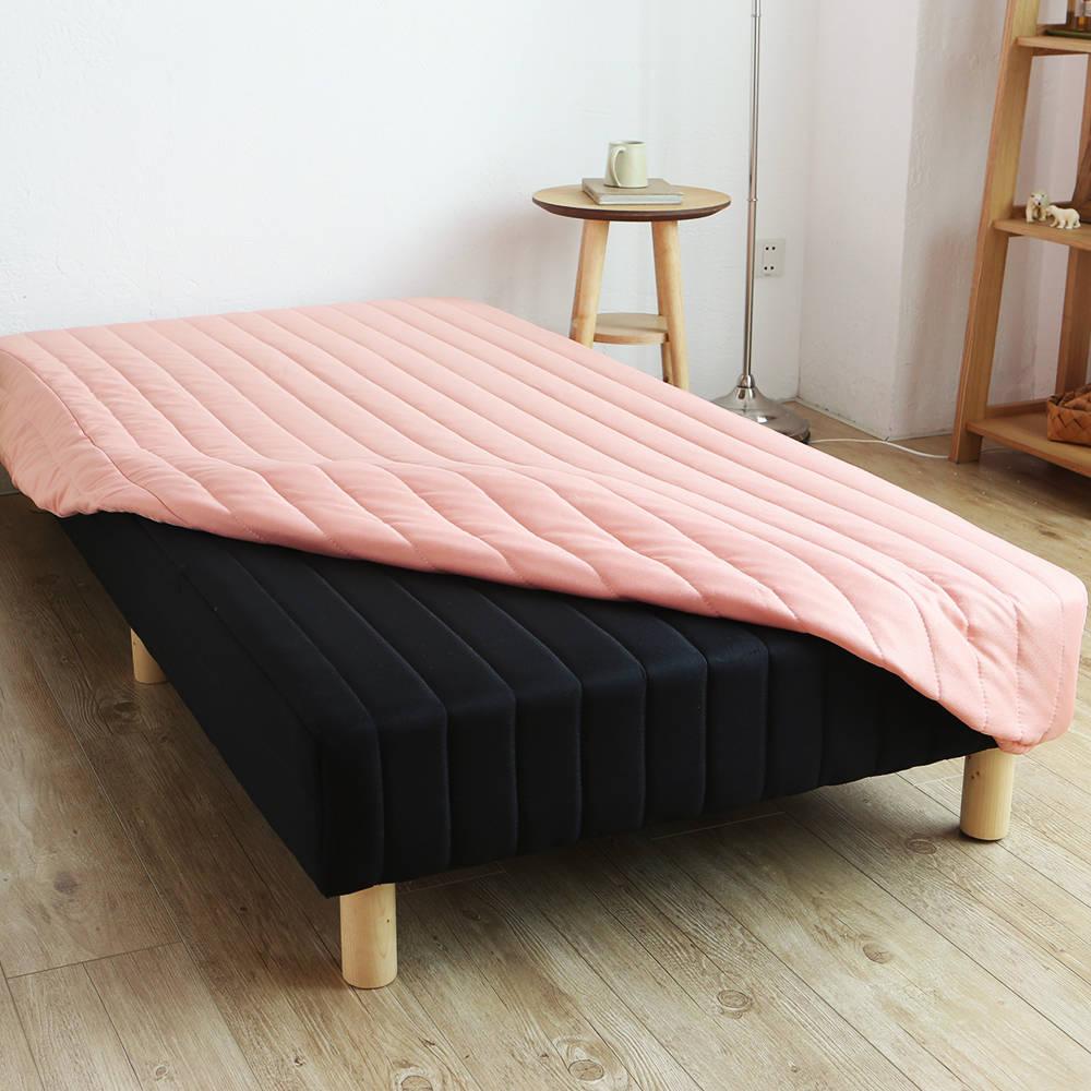 懶人床布套  /  COCOA可可懶人床專用布套6色 / 97cm  /  日本MODERN DECO 9
