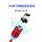 【免運 下殺價】 磁吸充電線 三合一 快速充電 快充充電線器 360度旋轉 磁鐵充電線 吸附線 安卓 蘋果 typec通用充電線 4