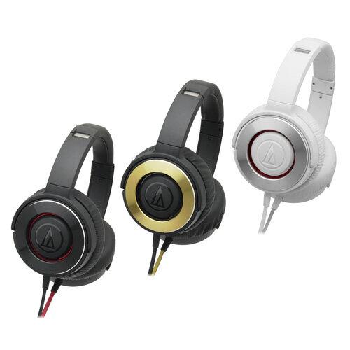 耀您館★日本鐵三角耳機ATH-WS550耳罩耳機Samsung三星S7S6S5note6543Apple蘋果iPhoneiPodiPad+