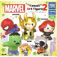 Marvel 玩具與電玩推薦到全套5款【日本正版】MARVEL英雄 迷你公仔 P2 扭蛋 轉蛋 復仇者聯盟 漫威英雄 TAKARA TOMY - 881992就在sightme看過來購物城推薦Marvel 玩具與電玩