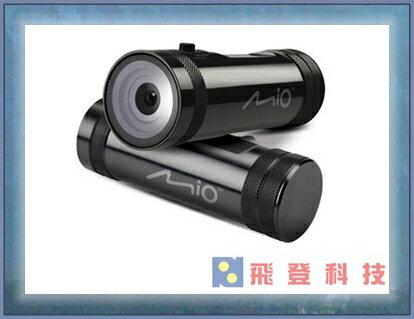 ~行車紀錄器~ MiVue™ M500 鐵金剛機車 大光圈行車記錄器 貨含稅開發票