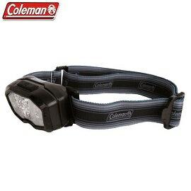 [ Coleman ] BatteryLock頭燈 / 150流明 / 公司貨 CM-27311