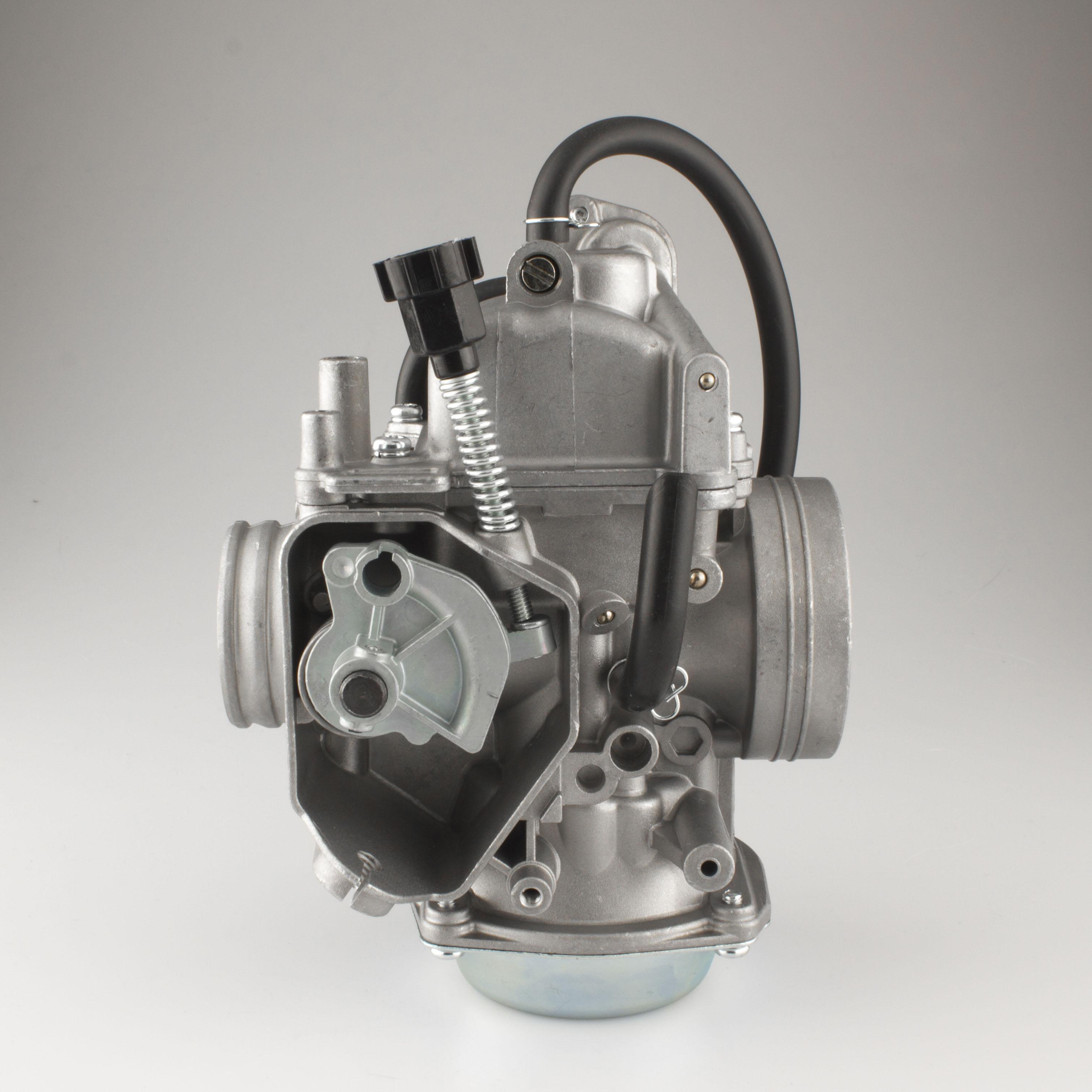 1PZ HX3-C01 Carburetor Carb Replacement Parts for Honda 300 Fourtrax 1988  1989 1990 1991 1992 1993 1994 1995 1996 1997 1998 1999 2000