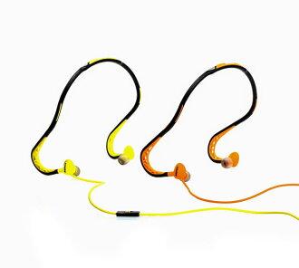 REMAX入耳式耳塞式 耳機 RM-S15 運動耳機 暢快音質 緩衝耳掛 配戴舒適