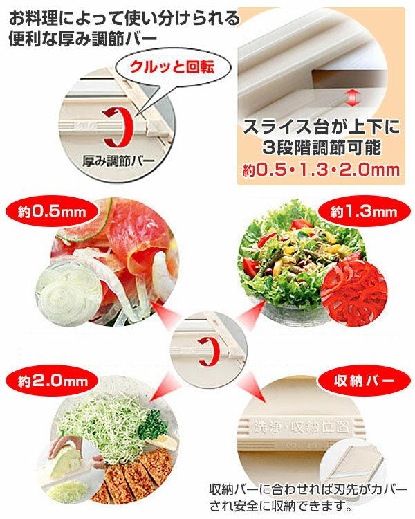 日本 KYOCERA 京瓷 / 陶瓷調理器組套 / 5件套組 / CSN-550WHN。共1色-日本必買 日本樂天代購(4128*0.7)。件件免運 4