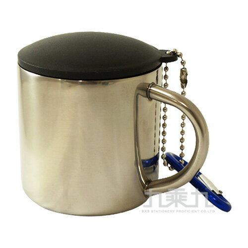 【618購物節 最低五折起】雙層隔熱不鏽鋼旅巧杯-110ml