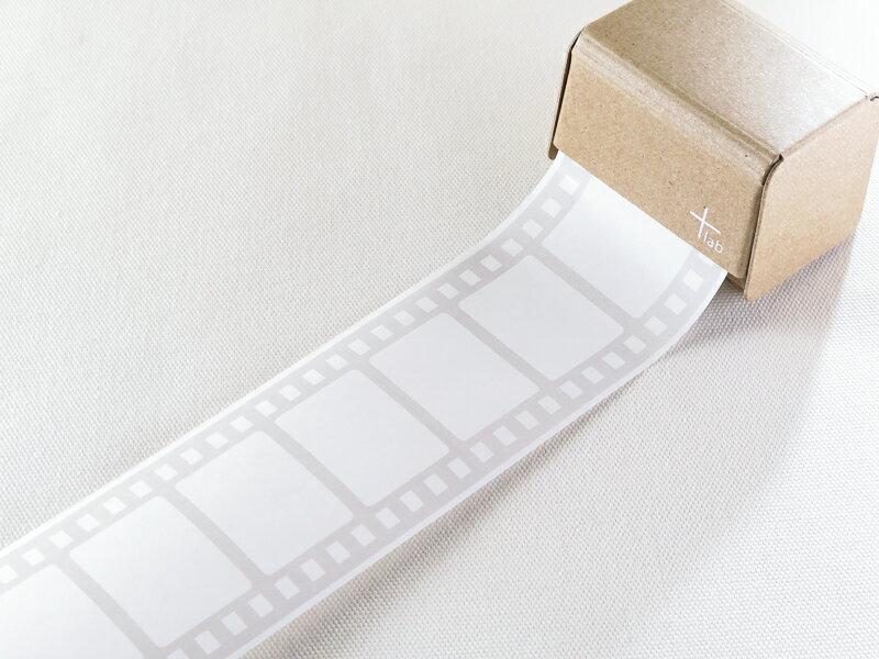 *小徑文化*日本進口山櫻紙品 +lab 標籤便條紙 - 導演 ( 351065 )