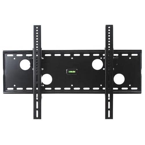 "VideoSecu Tilting TV Wall Mount Bracket for Sony 40 46 47 50 55 60 65 70"" LED LCD Plasma 3D HDTV KDL40R380B XBR-55X850A KDL55W950B KDL-70W850B BGT 1"