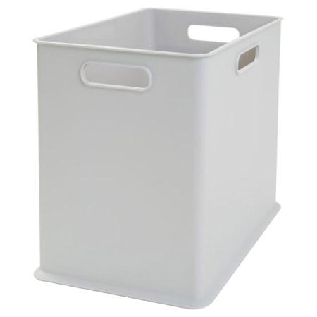 收納盒直式半格型INBOXGYCOLOBO適用NITORI宜得利家居