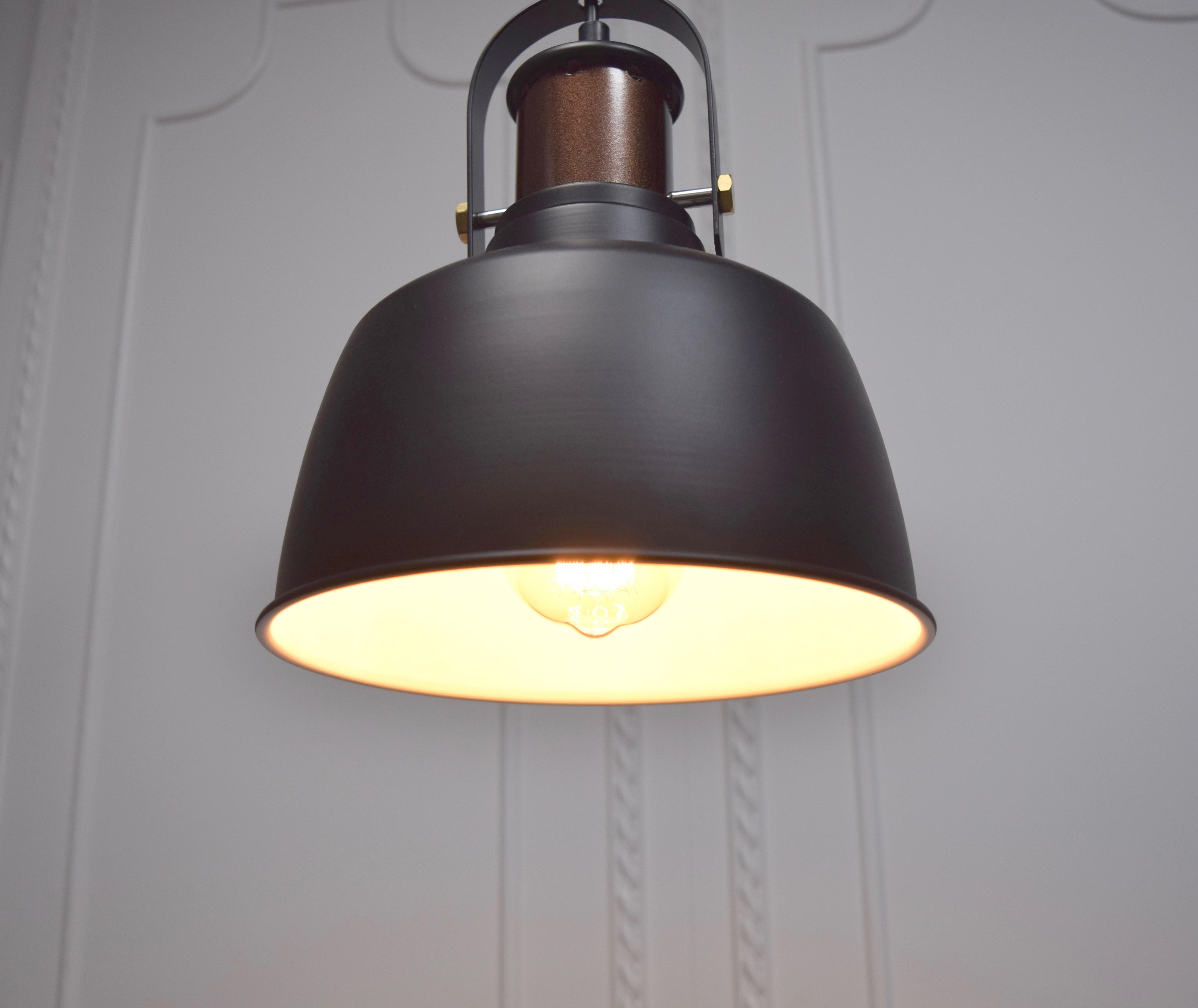 英倫復古吊燈-BNL00124 3