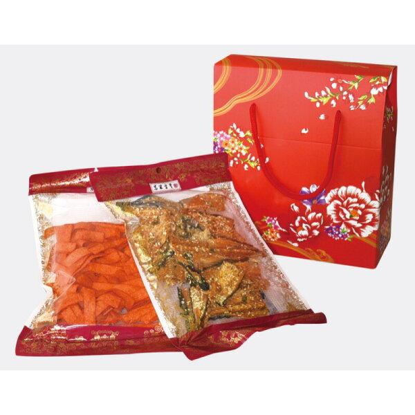 林太太魚鬆:✨花漾禮盒✨即日起購買一組花漾禮盒就送高鈣魚骨一包✨林太太魚鬆專賣店